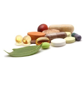Nutraceutical Industry